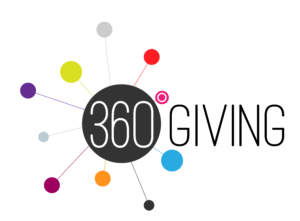 360Giving